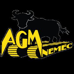 AGM Nemec
